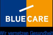 BlueCare Logo