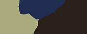 argomed-logo