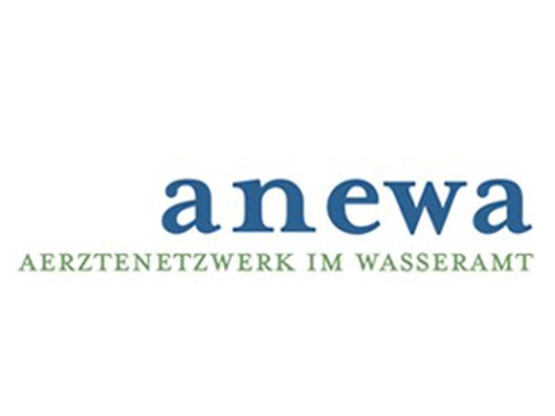 anewa - Ärztenetzwerk im Wasseramt