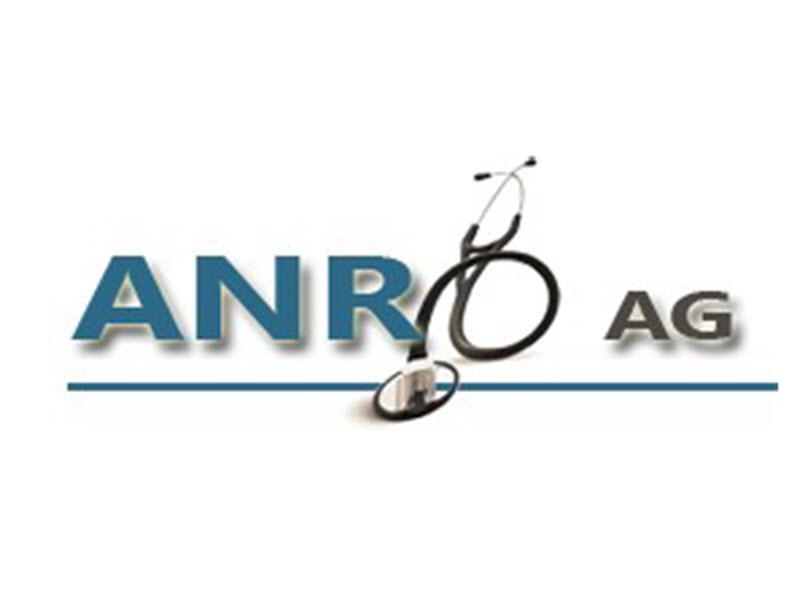 Anro AG