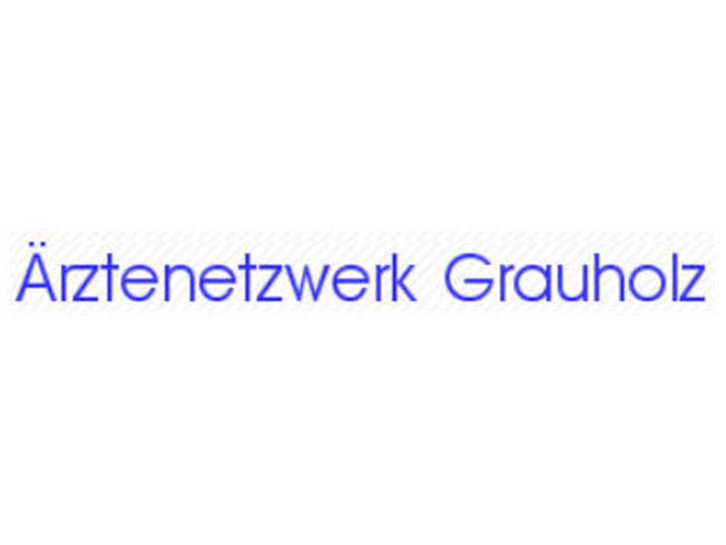 Ärztenetzwerk Grauholz