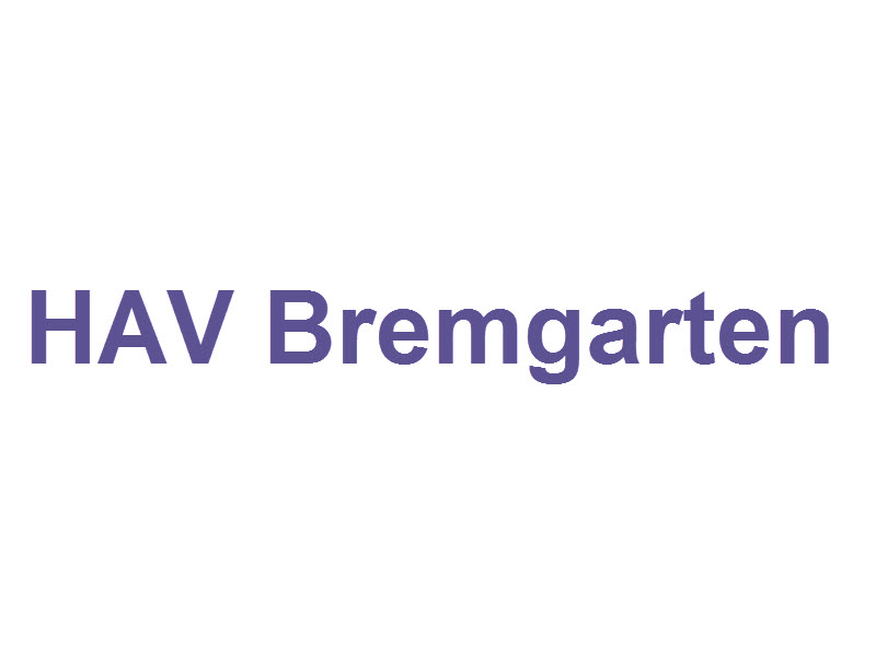 Hausärzteverein Bremgarten / Mutschellen / Kelleramt