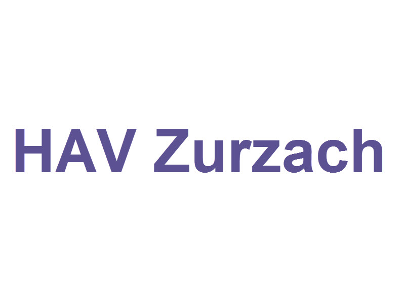 Hausärzteverein des Bezirks Zurzach