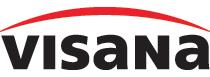 Visana, Sana24, Vivacare, Galenos AG